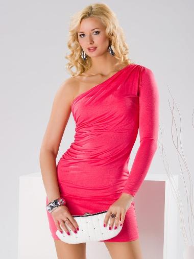 Ла Мода Женская Одежда